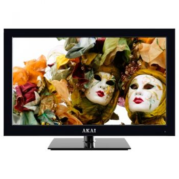 Televizoare LED Full HD sub 1000 de lei (RON)