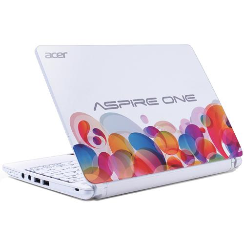 Laptopuri (Notebook) sub 1000 de lei – cumparare online