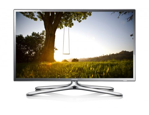 25 de televizoare LED Smart TV care domina piata electro din Romania