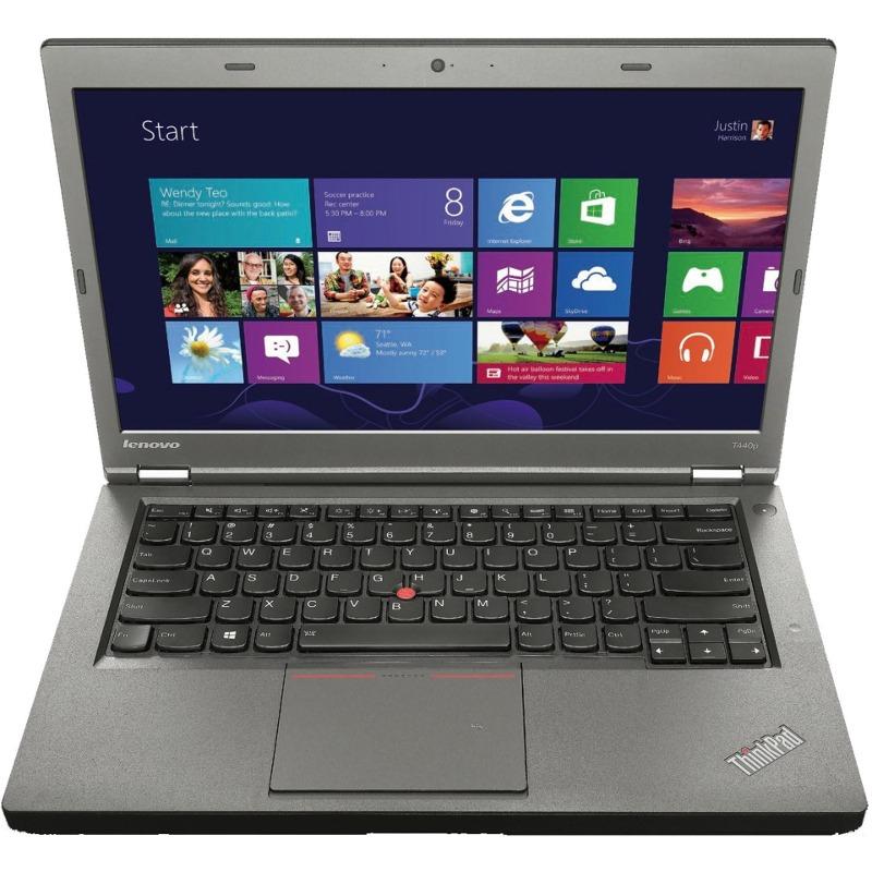 Cele mai bine vândute laptopuri din intervalul 5.000-9.000 de lei