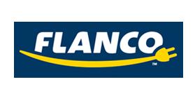 Flanc